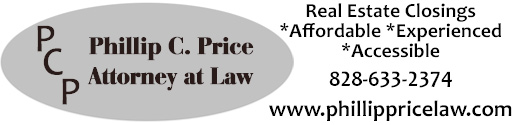 You need a closing attorney