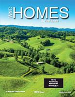 WNC Homes & Real Estate